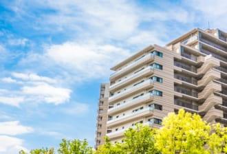 民泊をマンションで開業できるのか、民泊とマンション管理組合について